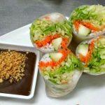 Bow Thai Cuisine