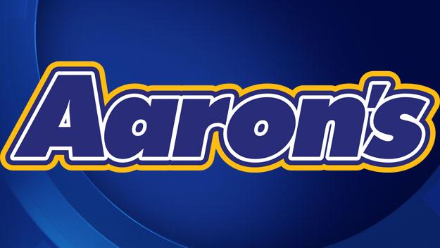 Aaron's | Shop | Visit...