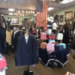 Alexander's Fine Men's Apparel