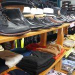 Hartsville Army Navy Store