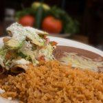 Zapata's Mexican Grill