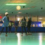 Hartsville Skating Arena