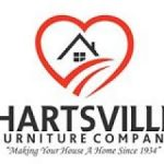 Hartsville Furniture Co