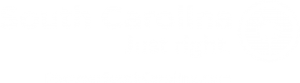 The SC Just Right logo from discoversouthcarolina.com