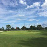 Governors Run Golf Club