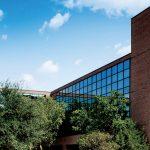 Carolina Pines Hospital
