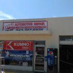 Brad's Automotive