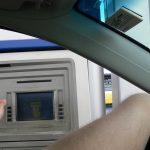 SPC Credit Union ATM