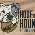 Hoof and Hound