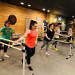 Flex Fitness