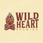 Wild Heart Brewing (Coming Soon)